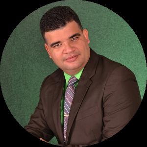 Ing. Samuel Figueredo